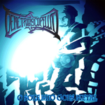 Demetrio 'Dimitry' Scopelliti: O Sole Mio Goes Metal (single) - release date: Sep 5, 2016
