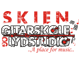 Visit Skien Gitarskole og Lydstudio, Dimitry's guitar school website